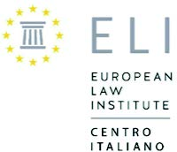 European Law Institute